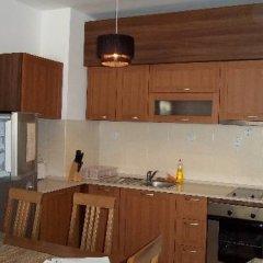 Апартаменты Snow Doves Borovets Apartments Боровец в номере фото 2