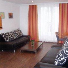 Отель Appartements - Ring комната для гостей фото 2