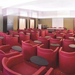 Гостиница Royal Falke Resort & SPA фото 3