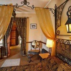 Spanish Patio Hotel интерьер отеля фото 3