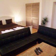 Апартаменты Old Town Square Premium Apartments Прага удобства в номере