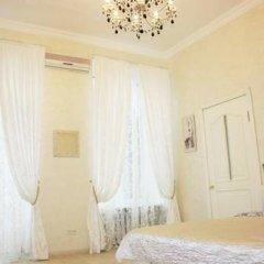 Апартаменты Sweet Home Apartments сауна