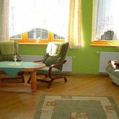 Отель Viva Maria Apartamenty Закопане комната для гостей фото 5