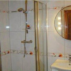 Отель Viva Maria Apartamenty Закопане ванная фото 2