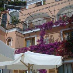 Отель Conca DOro Италия, Позитано - отзывы, цены и фото номеров - забронировать отель Conca DOro онлайн фото 19