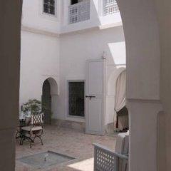 Отель Riad Chi-Chi Марокко, Марракеш - отзывы, цены и фото номеров - забронировать отель Riad Chi-Chi онлайн фото 10