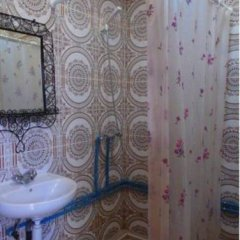 Отель Amour d'auberge ванная фото 2