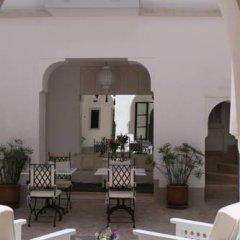 Отель Riad Chi-Chi Марокко, Марракеш - отзывы, цены и фото номеров - забронировать отель Riad Chi-Chi онлайн фото 9