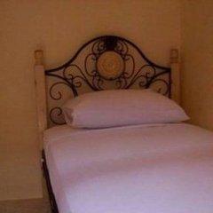 Отель Amour d'auberge комната для гостей