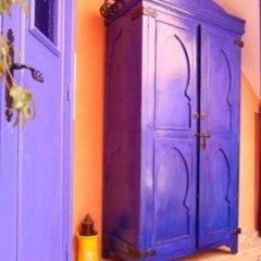 Отель Amour d'auberge удобства в номере