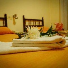 Hotel Los Jeronimos y Terraza Monasterio спа фото 2
