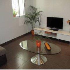 Апартаменты Casa Cosy Apartments интерьер отеля фото 2