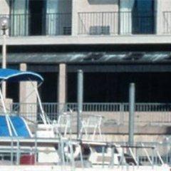 Отель Channel Inn фото 5