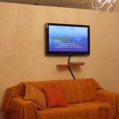 Отель Casa La Sauna Агридженто комната для гостей фото 4