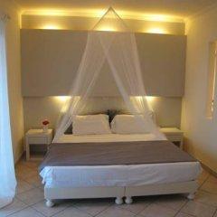 Отель Horizon комната для гостей фото 3