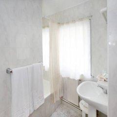 Hotel Nido ванная фото 2