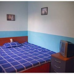 Гостиница Babushka Beach House Украина, Одесса - 7 отзывов об отеле, цены и фото номеров - забронировать гостиницу Babushka Beach House онлайн помещение для мероприятий