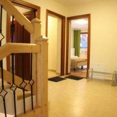 Отель Willa Vera Польша, Закопане - отзывы, цены и фото номеров - забронировать отель Willa Vera онлайн удобства в номере фото 2