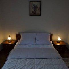 Апартаменты VisitZakopane White River Apartments комната для гостей фото 5