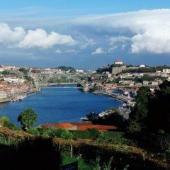 Hotel ibis Porto Gaia пляж фото 2