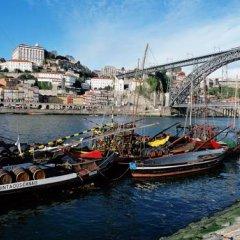 Hotel ibis Porto Gaia фото 5