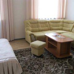 Гостиница Rubikon комната для гостей фото 4