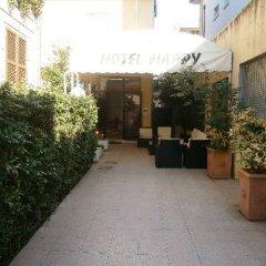 Отель Happy Римини фото 6