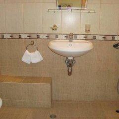 Apart Hotel Vechna R Солнечный берег ванная