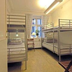 Отель Best Hotel Old Town Швеция, Стокгольм - отзывы, цены и фото номеров - забронировать отель Best Hotel Old Town онлайн сауна