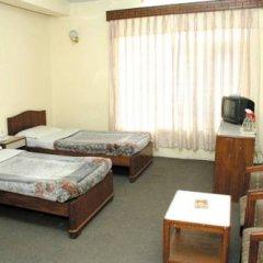 Отель Choice Hotels Непал, Катманду - отзывы, цены и фото номеров - забронировать отель Choice Hotels онлайн детские мероприятия