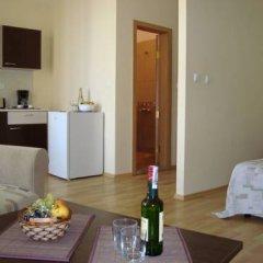 Apart Hotel Vechna R Солнечный берег в номере фото 2