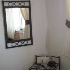 Апартаменты Paschali Hills Apartments удобства в номере фото 2