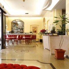Отель Terminal Италия, Милан - 11 отзывов об отеле, цены и фото номеров - забронировать отель Terminal онлайн питание