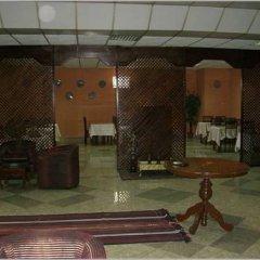 Отель Amman Palace Hotel Иордания, Амман - отзывы, цены и фото номеров - забронировать отель Amman Palace Hotel онлайн фото 2