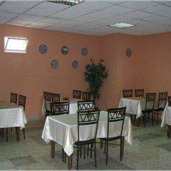 Отель Amman Palace Hotel Иордания, Амман - отзывы, цены и фото номеров - забронировать отель Amman Palace Hotel онлайн помещение для мероприятий фото 2