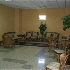Отель Amman Palace Hotel Иордания, Амман - отзывы, цены и фото номеров - забронировать отель Amman Palace Hotel онлайн спа фото 2
