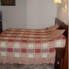Отель Dvaras - Manor House Литва, Вильнюс - отзывы, цены и фото номеров - забронировать отель Dvaras - Manor House онлайн детские мероприятия