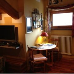 Отель Il Giardino Dell'Artemisia Италия, Грессан - отзывы, цены и фото номеров - забронировать отель Il Giardino Dell'Artemisia онлайн комната для гостей фото 2