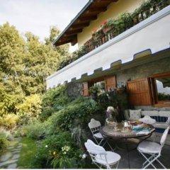 Отель Il Giardino Dell'Artemisia Италия, Грессан - отзывы, цены и фото номеров - забронировать отель Il Giardino Dell'Artemisia онлайн питание
