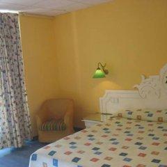 Отель Central Испания, Сантандер - отзывы, цены и фото номеров - забронировать отель Central онлайн детские мероприятия фото 2