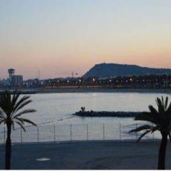Отель Escudellers House Барселона пляж