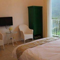 Bethlehem Hotel комната для гостей фото 2