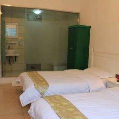 Bethlehem Hotel комната для гостей фото 4