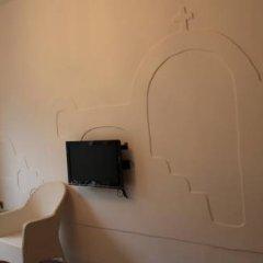 Bethlehem Hotel удобства в номере