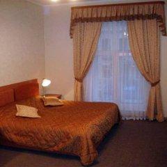 Гостиница Невский Инн комната для гостей фото 4