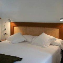 Отель Rusticae Agroturismo Finca Atalis Эс-Мигхорн-Гран комната для гостей фото 3