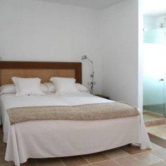 Отель Rusticae Agroturismo Finca Atalis Эс-Мигхорн-Гран комната для гостей фото 5