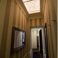 Отель Elisabeth Bridge Apartmans Будапешт интерьер отеля фото 2