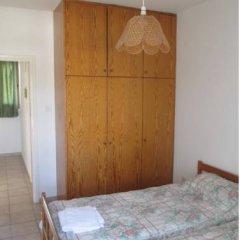 Апартаменты Andries Apartments удобства в номере
