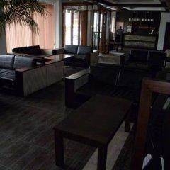 Отель Aparthotel Kosara Банско интерьер отеля фото 2